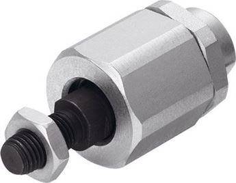 Picture of Festo 2061 Self-aligning Rod Coupler
