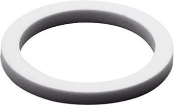Picture of FESTO 2225 SEALING RING