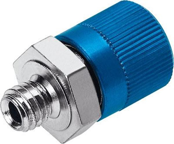 Picture of Festo 3562, Quick Connector