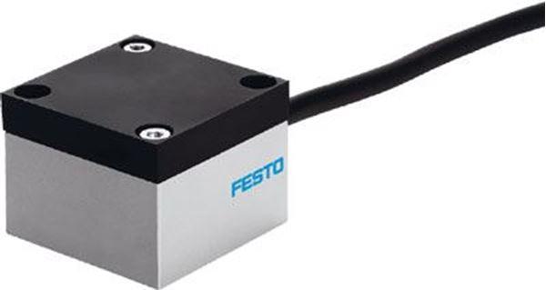 Picture of Festo 3719 PE Converter