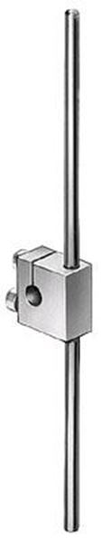 Picture of Festo 4789 Rod Swivel Lever