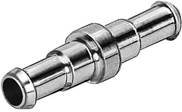 Picture of Festo 4806 Barb tube conn.