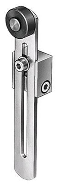 Picture of Festo 5836, Swivel lever