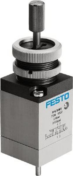 Picture of Festo 7269 Brbd Y-connect