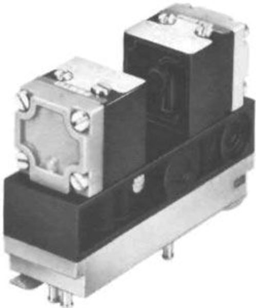 Picture of Festo 9694, Limit Valve