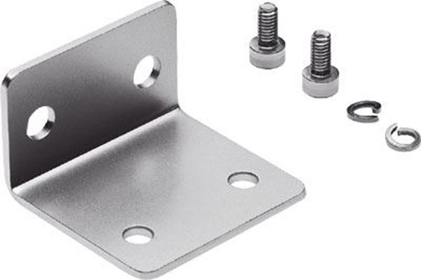 Picture of Festo 9769 Mounting Bracket