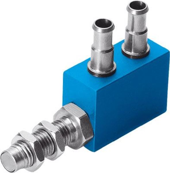 Picture of Festo 9830 Stop Sig Gener