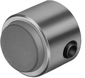 Picture of Festo 11133 Buffer