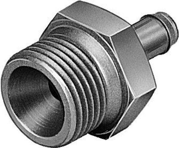 Picture of Festo 11914, F/panel valve