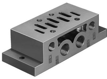 Picture of Festo 13988 Timer