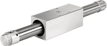 Picture of Festo 15037 Screw-in Cylinder