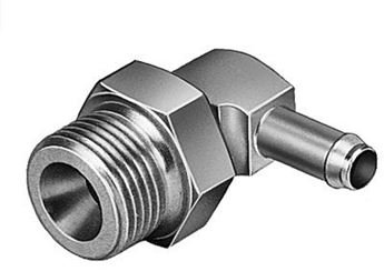 Picture of FESTO 19252 STANDARD CYLINDER