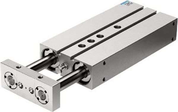 Picture of Festo 30988, Pneumatic Valve