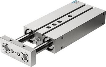 Picture of FESTO 30991 SOLEOID VALVE