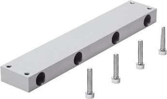 Picture of Festo 33974 Standard Cylinder