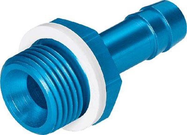 Picture of Festo 34588 Suction Cup