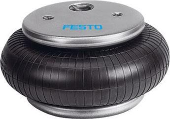 Picture of Festo 34877 Non-ret. valve