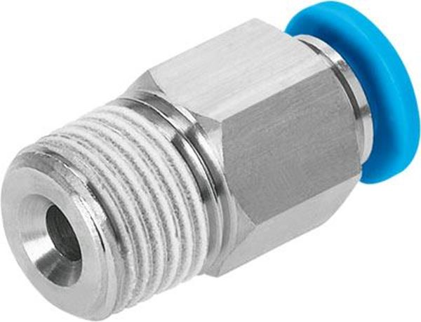 Picture of Festo 130977 Push-in T Connector