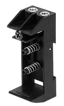 Picture of Push-In L-fitting