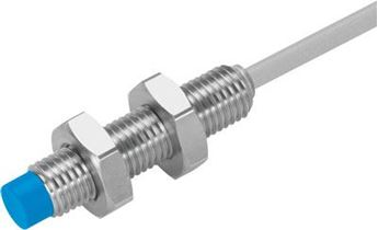 Picture of Push-In Connector