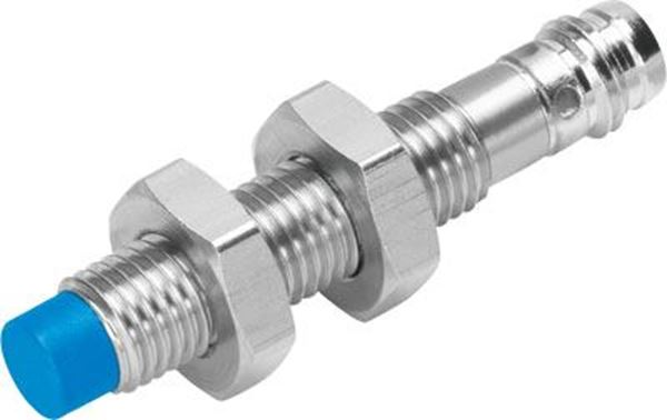 Picture of Festo 133097 Push-in connector