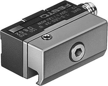 Picture of Festo 150386, Prox Sensor