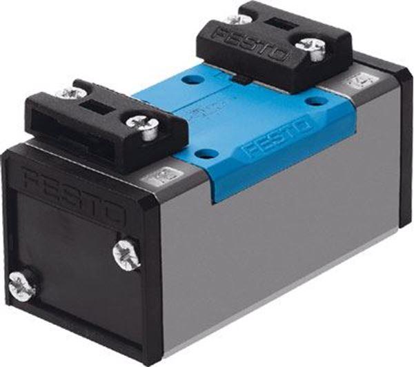 Picture of Festo 150409 Proximity Sensor