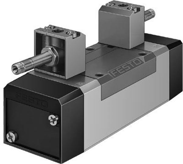 Picture of Festo 150418 Prox Sensor