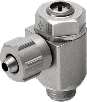 Picture of Festo 150490 Proximity Sensor