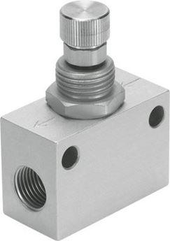 Picture of Festo 150848 Prox Sensor