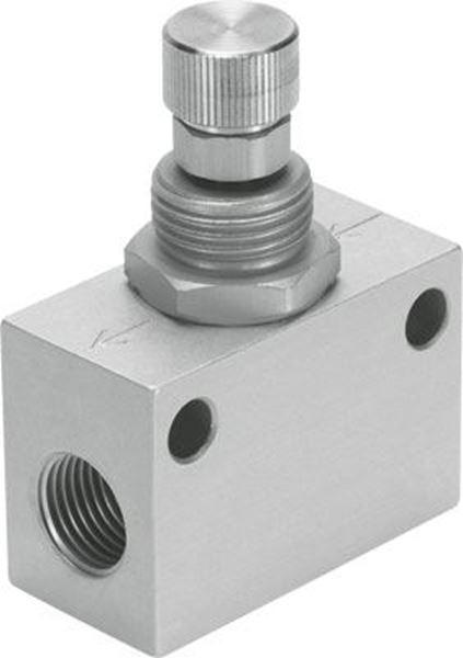 Picture of Festo 150581 Proximity Sensor
