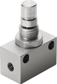 Picture of Festo 150855, Prox Sensor