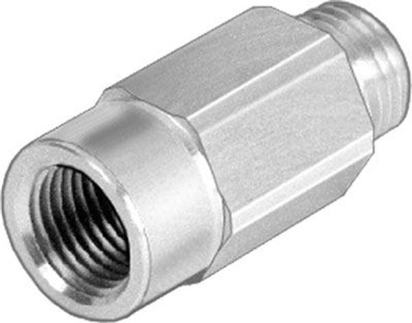 Picture of Festo 150857, Prox Sensor