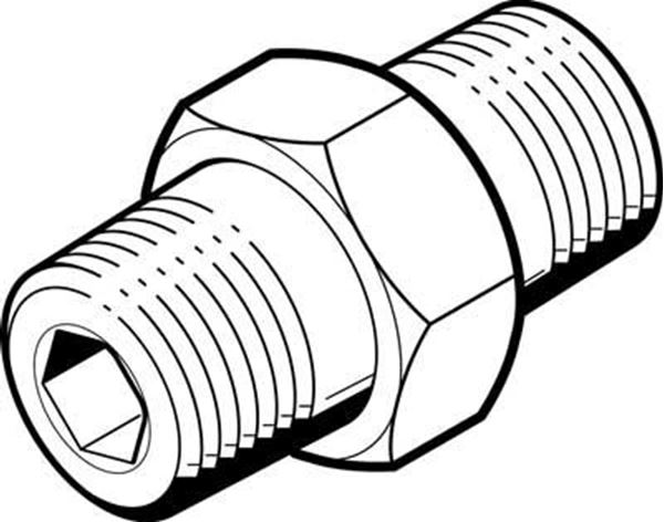 Picture of Festo 150927, Centering Sleeve