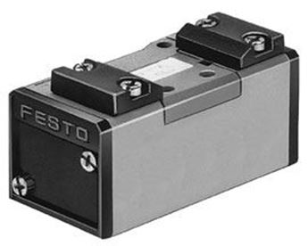 Picture of Festo 151169, 1-Way Flow Control