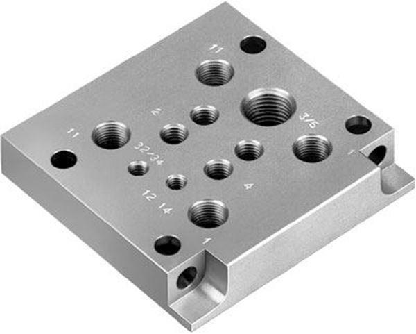 Picture of Festo 151669 Prox Sensor