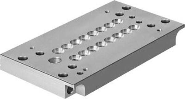 Picture of Festo Prox Sensor 151672