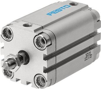Picture of FESTO 156532, COMPACT CYLINDER