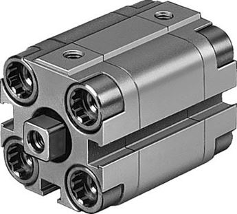 Picture of Festo 156558, Compact Cylinder
