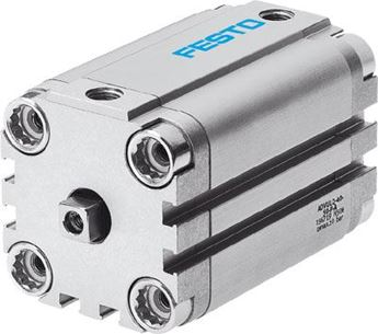 Picture of Festo 156610 Compact Cylinder