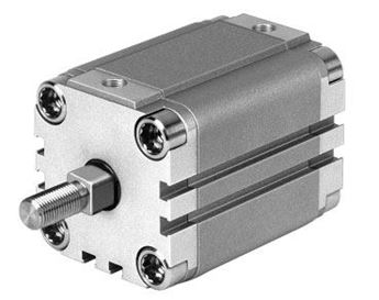 Picture of Festo 156713 Compact Cylinder