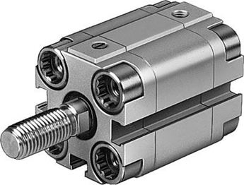 Picture of Festo 156850 Compact Cylinder
