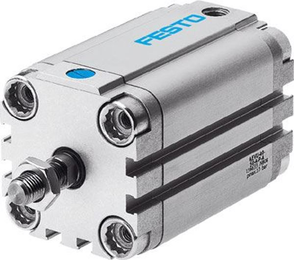 Picture of Compact cyl. FESTO 156874