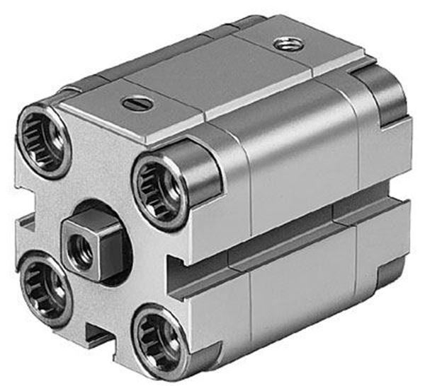 Picture of Compact Cylinder, 156903