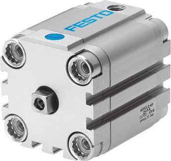 Picture of Festo 156920, Compact Cylinder
