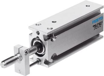 Picture of Festo 157309, Foot Mounting