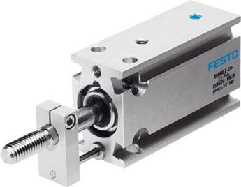 Picture of Festo 158419 Release Tool