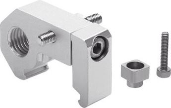 Picture of Festo 158472 Foot Mounting