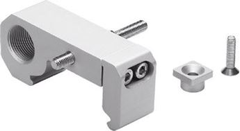 Picture of Festo 158503 Compact Cylinder