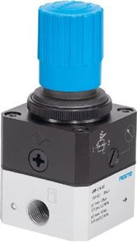 Picture of FESTO 158540 COMPACT CYLINDER